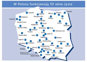 52-okna-życia-w-Polsce-bez-Opola