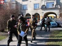 1-marca-dzień-żołnierzy-niezłomnych02