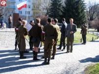 1-marca-dzień-żołnierzy-niezłomnych03