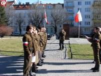 1-marca-dzień-żołnierzy-niezłomnych05