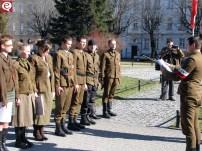 1-marca-dzień-żołnierzy-niezłomnych06