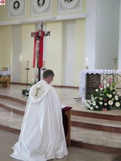 Parafia-BM-w-Prudniku-święto-Bożego-Miłosierdzia-07