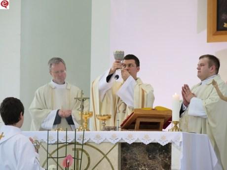 Parafia-BM-w-Prudniku-święto-Bożego-Miłosierdzia-21