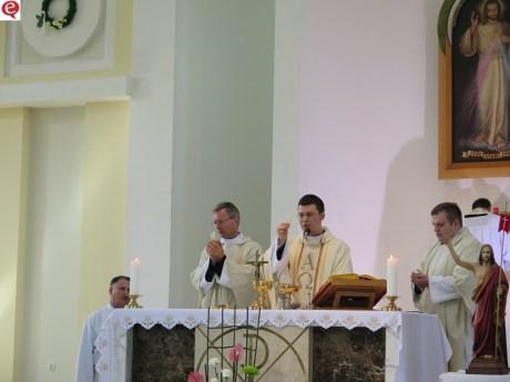 Parafia-BM-w-Prudniku-święto-Bożego-Miłosierdzia-24