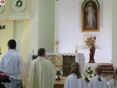 Parafia-BM-w-Prudniku-święto-Bożego-Miłosierdzia-30