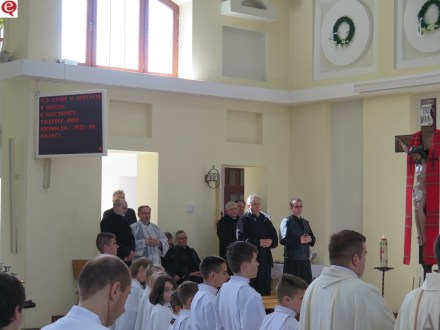 Parafia-BM-w-Prudniku-święto-Bożego-Miłosierdzia-71