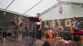 sdm-prudnik-koncert-16