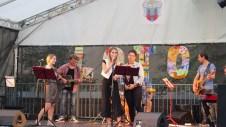 sdm-prudnik-koncert-27