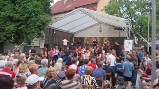 sdm-prudnik-koncert-33