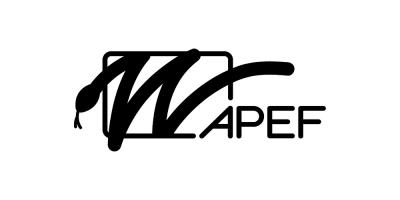 APEF_-_logo