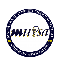 MUPSA_Logo