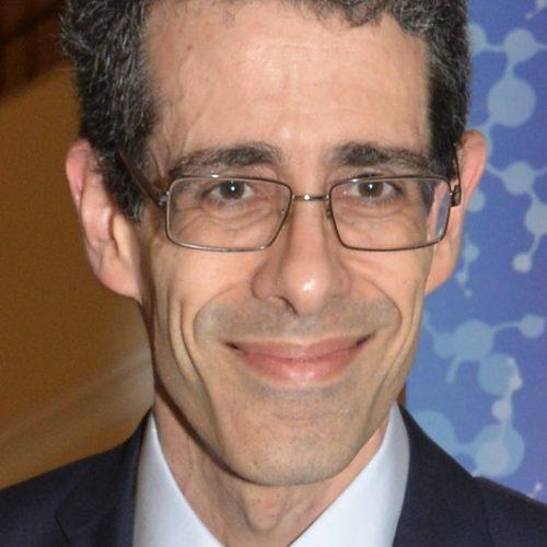 Claude Farrugia