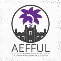logo AEFFUL