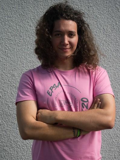Marko Ocokoljić