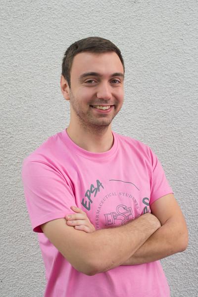 Crișan-Lucian Cîmpeanu