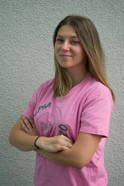 Ana Ivanuša