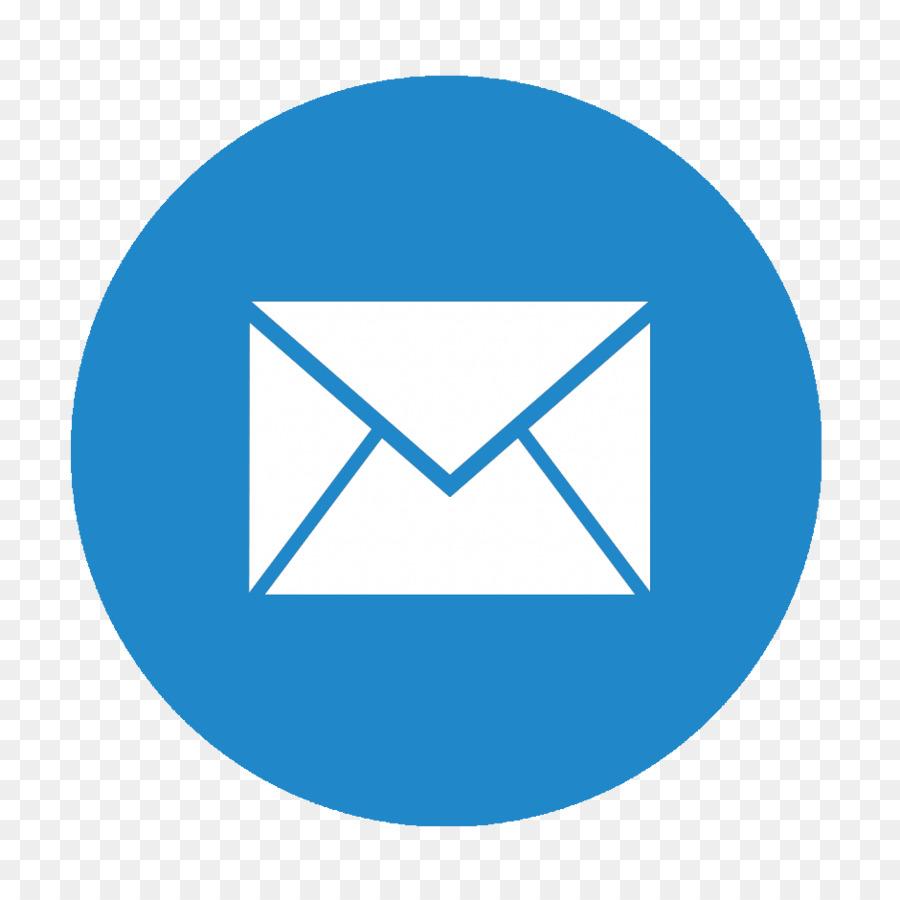 Afbeeldingsresultaat voor email logo