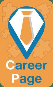 Career Page Logo