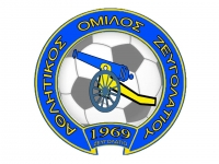 Show project related information of the Club [Α.Ο. ΖΕΥΓΟΛΑΤΙΟΥ]