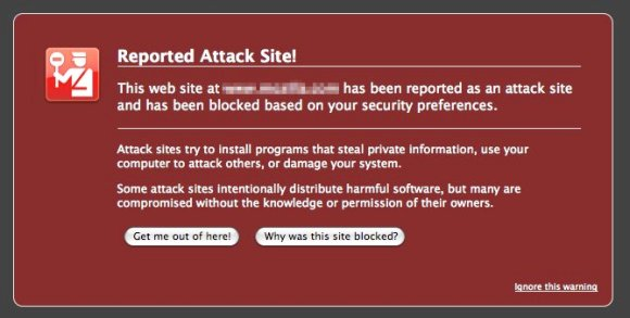 reported_attack_site