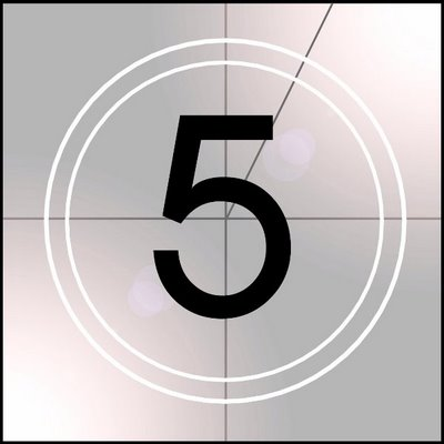 The+Countdown+Five+countdown_5