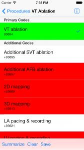 iOS Simulator Screen shot Mar 6, 2014, 7.58.22 PM
