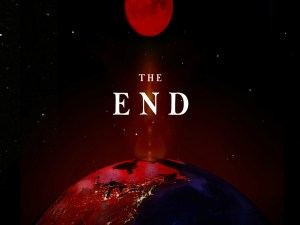 The_End_-_Banner_1B