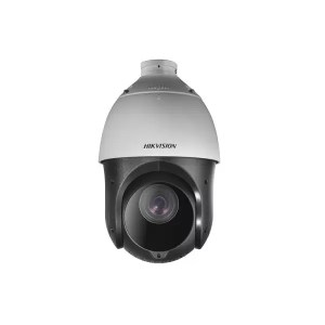HIKVISION 2MP 25× Network IR Speed Dome