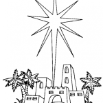 star_over_bethlehem