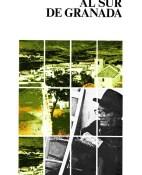 Al sur de Granada - Gerald Brenan portada