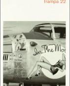 Trampa 22 - Joseph Heller portada