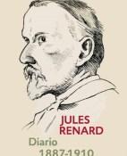 Diario 1887 1910 - Jules Renard portada