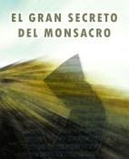 El gran secreto del monsacro - Margarita Alvarez Alvarez portada