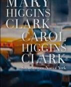 Secuestro en Nueva York - Mary Higgins Clark y Carol Higgins Clark portada