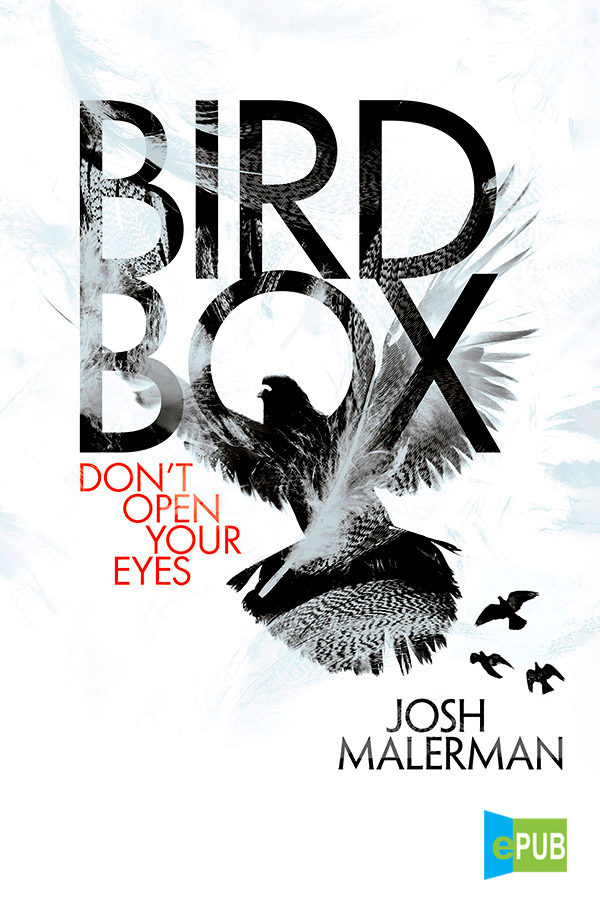 Bird Box Josh Malerman Epub