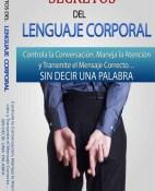 Secretos del lenguaje corporal - Jorge kahan portada