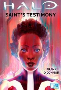 saints-testimony-frank-oconnor-portada
