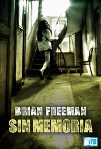 sin-memoria-brian-freeman-portada