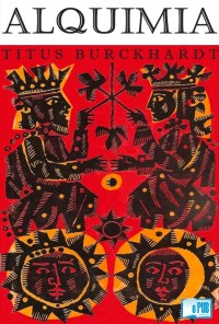 alquimia-significado-e-imagen-del-mundo-titus-burckhardt-portada