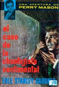 el-caso-de-la-chantajista-sentimental-erle-stanley-gardner-portada