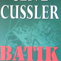 Batık / Clive Cussler