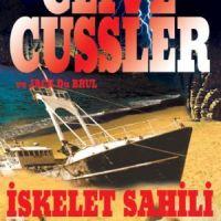 İskelet Sahili / Clive Cussler