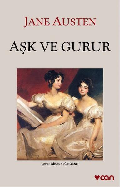 Aşk ve Gurur / Jane Austen