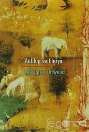 Antilop ve Flurya