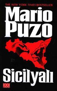 Sicilyalı / Mario Puzo