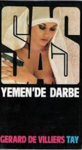 Yemen'de Darbe