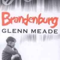 Brandenburg / Glenn Meade