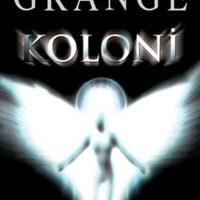 Koloni / Jean-Christophe Grange