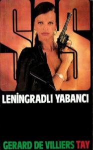 Leningradlı Yabancı