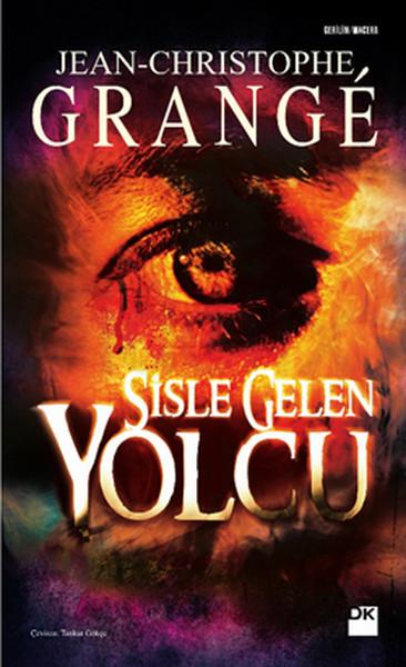 Sisle Gelen Yolcu / Jean Christophe Grange